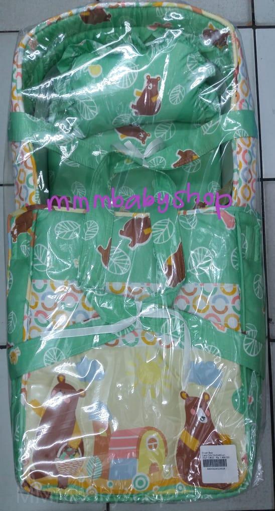 harga Carry cot elegance / keranjang jinjing bayi elegance Tokopedia.com