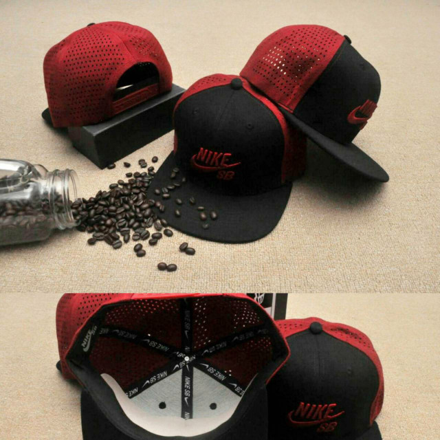 3204868ee8e1f ... wholesale topi original import snapback nike sb trucker original import  hat 6e9c1 477b9