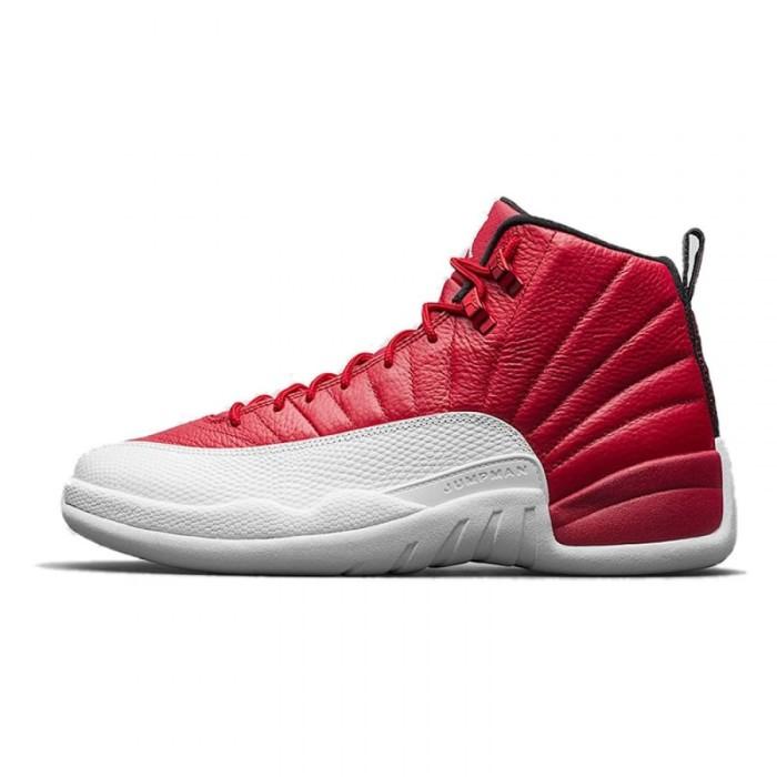 Jual Sepatu Basket Original Nike Air