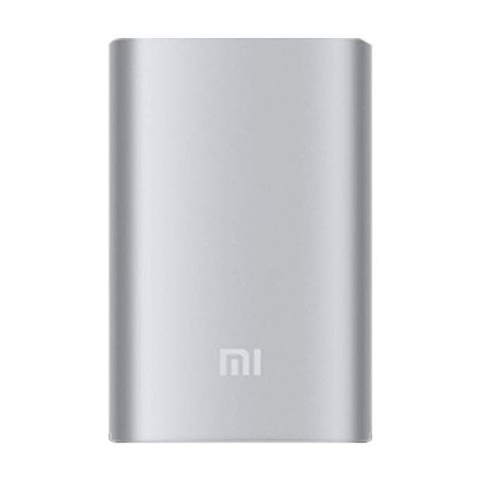 Katalog Xiaomi Powerbank Hargano.com