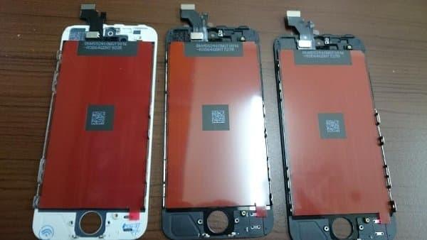 Info Lcd Iphone 5 Hargano.com