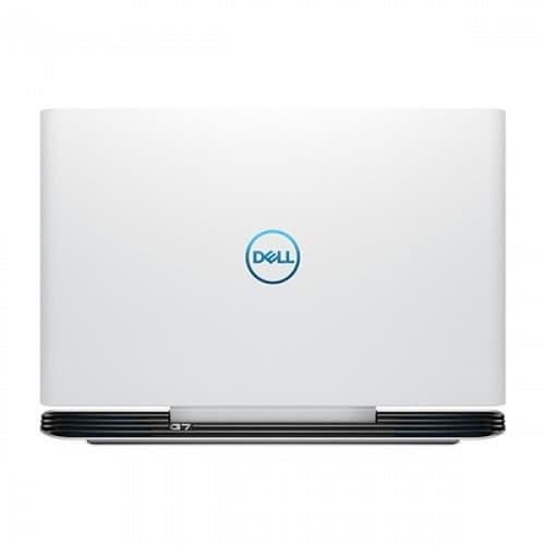 harga Dell g7 15 - i7 8750h/ 16gb/ 256gb/ 1tb/ gtx1060/ w10/ 15.6 ips fhd Tokopedia.com