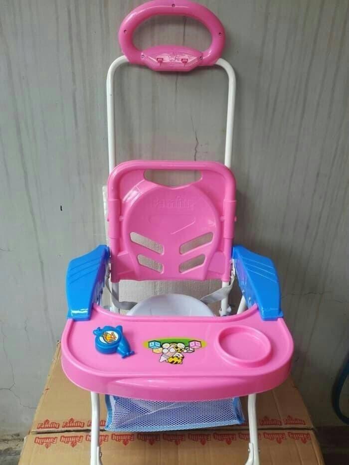 720+ Kursi Roda Baby Terbaik