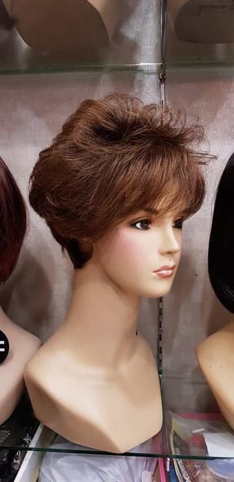 Info Harga Wig Fiber Rambut Palsu Wanita Di Jakarta - Ccearingjxjrt 960ae4d5b5