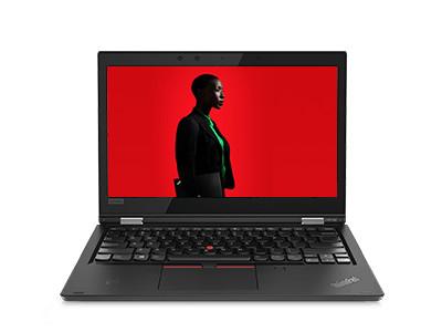 harga Laptop notebook lenovo thinkpad l380-0qid i5-8250/8gb /256gb ssd/win10 Tokopedia.com