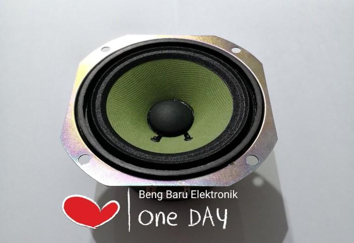 harga Speaker vokal mid range bmb original 5 inch Tokopedia.com