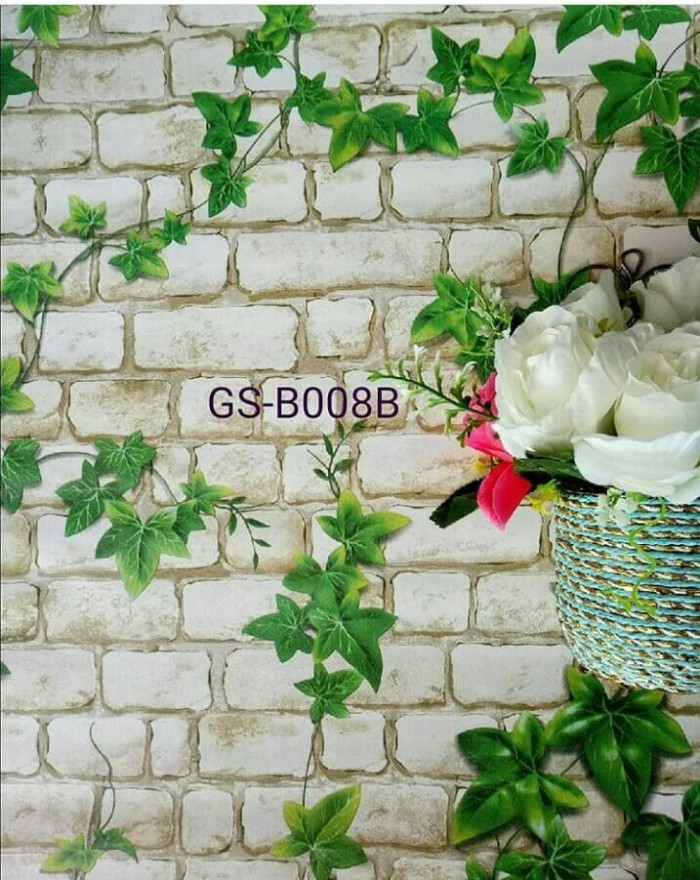 Download 600 Background Foto Dinding Gratis Terbaik