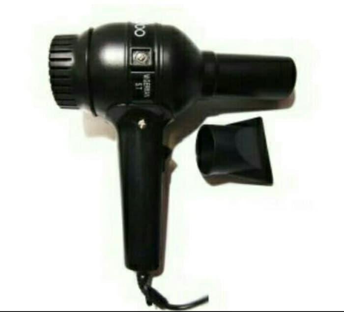 Jual Hair Dryer Panas Dingin - Pengering Rambut Wigo Taifun 900 ... 6480624a3a