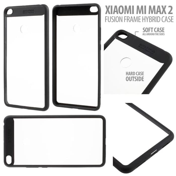 Katalog Xiaomi Mi Max 2 Travelbon.com