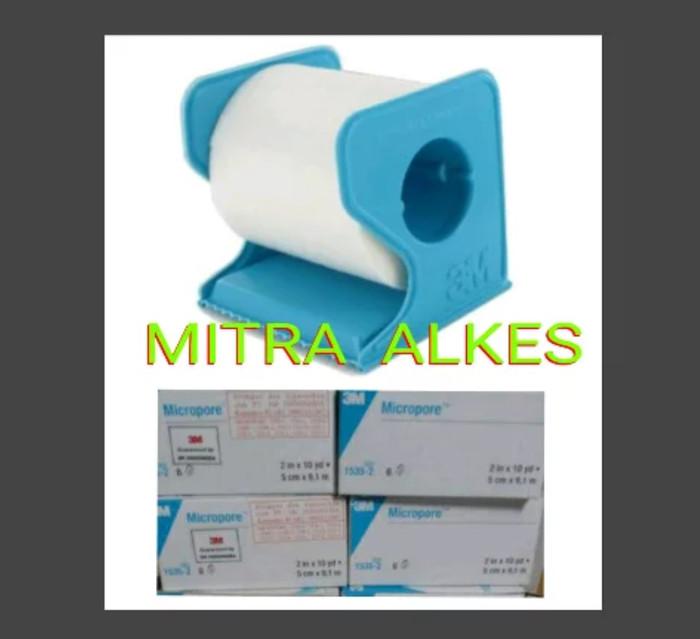 Info 3m Micropore Travelbon.com