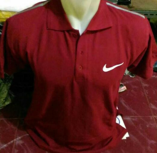 Katalog Kaos Baju Polo Tshirt Hargano.com