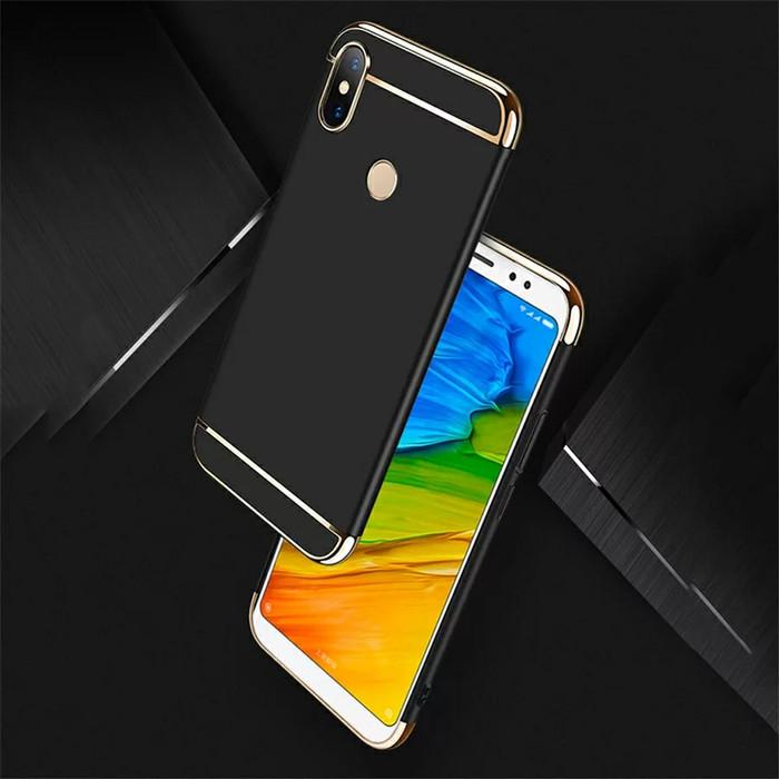 Tempered Glass For Xiaomi Redmi 3/Redmi 3 Pro/Xiaomi Redmi 3S Phone 5.0
