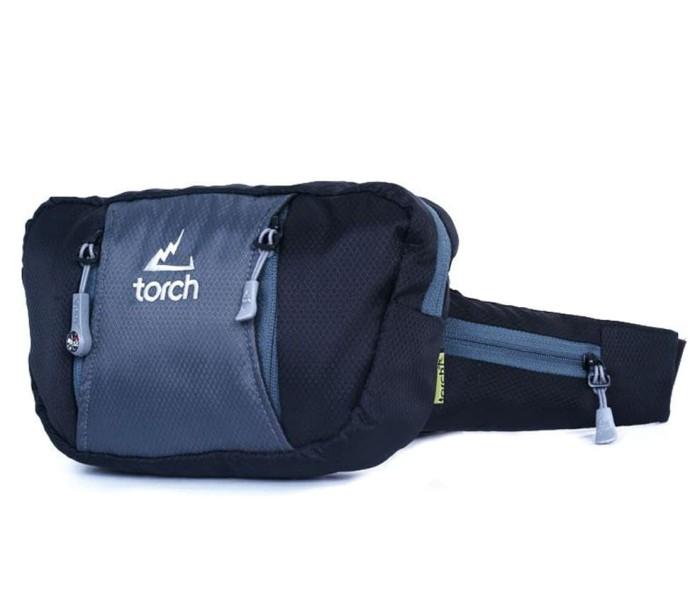 Katalog Torch Tas Hargano.com