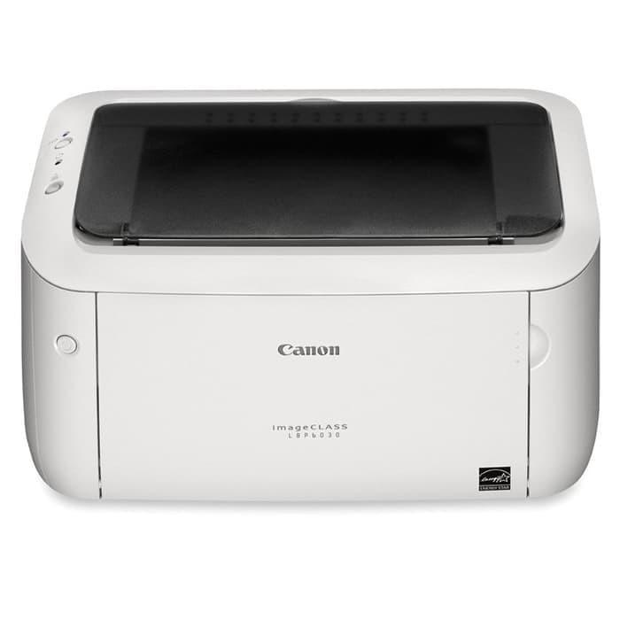 harga Printer canon lbp6030 Tokopedia.com