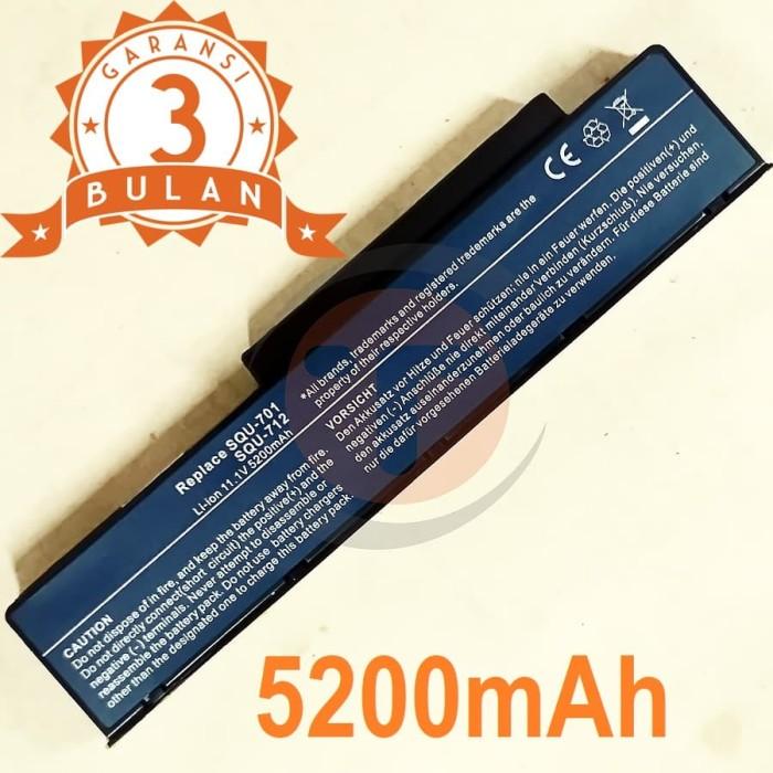 harga Baterai benq joybook a52 a53 a53e r43 r43e r56 q41 (6 cell) oem black Tokopedia.com