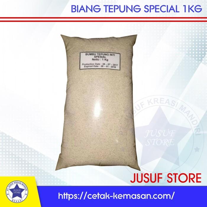 Info Inti United Medan Price List Katalog.or.id