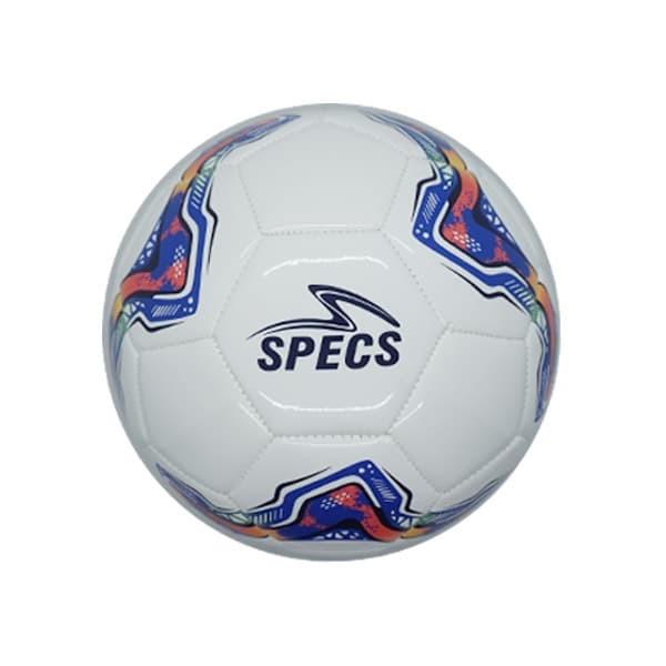 harga Specs spectrum fb ball (white/rainbow) Tokopedia.com