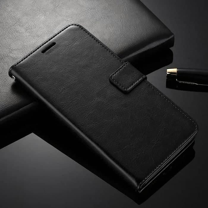 Katalog Flip Case Oppo F5 Travelbon.com