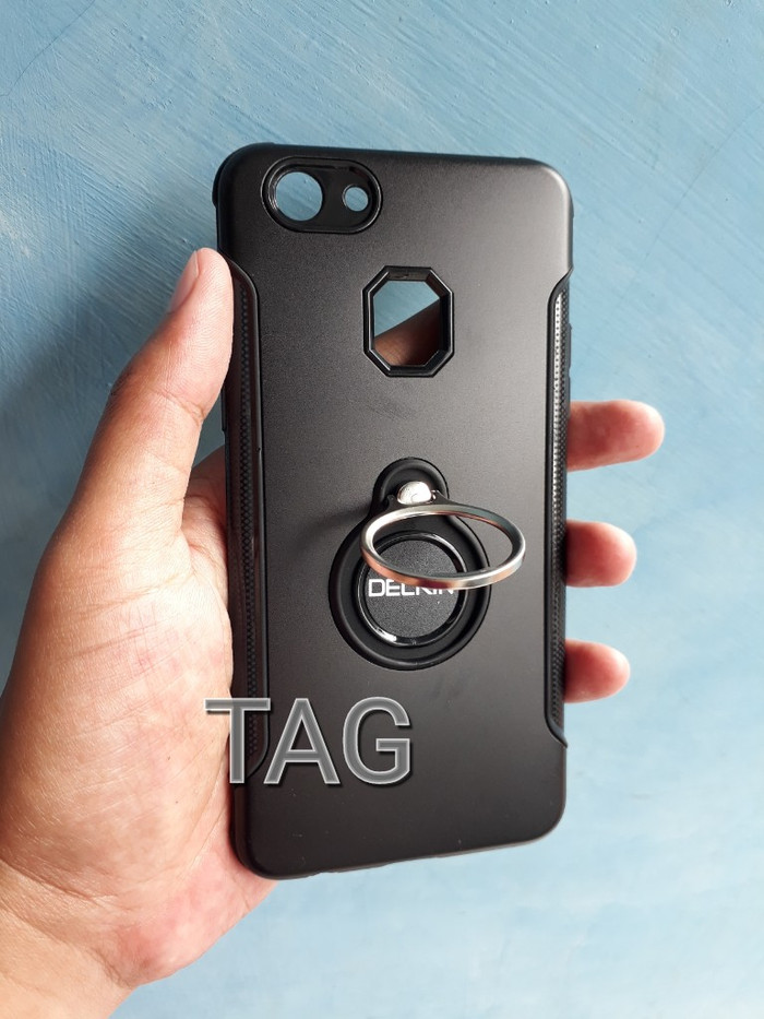 105+ Gambar Casing Hp Oppo F5 HD Terbaru