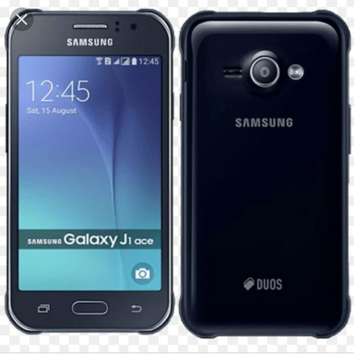 Jual Samsung J1 Ace Warna Gold Putih Dan Hitam Ready Jakarta Timur Wahana Hp Tokopedia