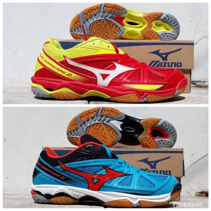 Jual Sepatu Volly Mizuno Murah Online Baru Harga Termurah Juni