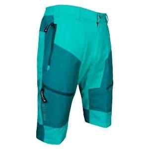 Consina Celana Pendek Derby - Katalog Harga Terbaru   Terlengkap ... 8d62072408