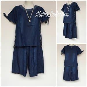 Katalog Kulot Jeans Denim Hargano.com