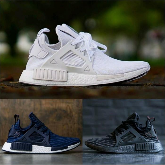 on sale 3d05c d0b3d adidas nmd runner xr1 primeknit