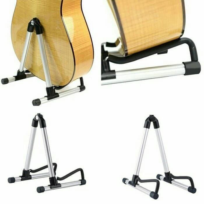 Katalog Stand Gitar Hargano.com