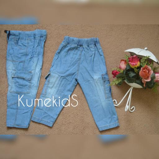harga Celana jeans anak pdl gymboree - 1 sd 5 thn Tokopedia.com