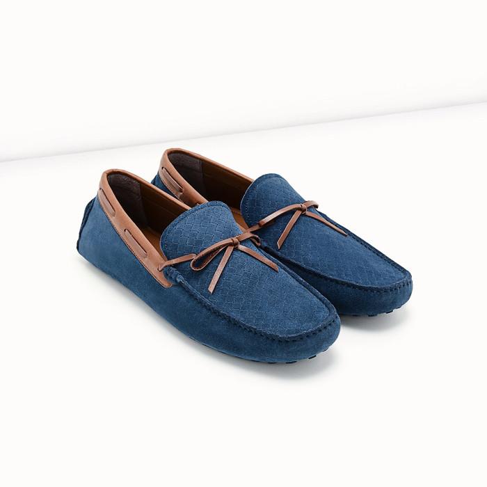 harga Sepatu pedro original bukan aldo zara everbest nike adidas bape Tokopedia.com