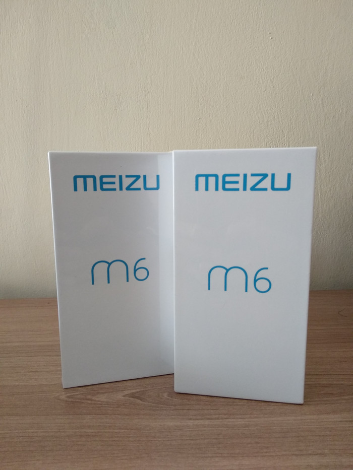 harga Meizu m6 black ram 2gb garansi resmi meizu Tokopedia.com