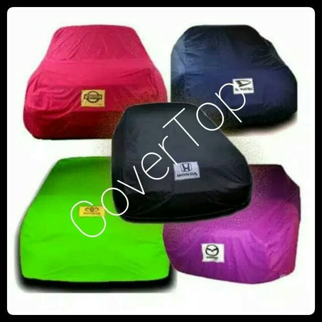cover mobil toyota absolut/mark2/cressida/crown/camry