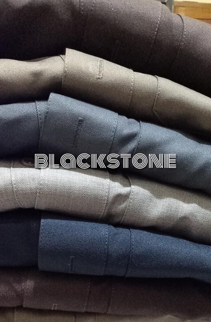 harga Jubah gamis haramain wool original import saudi Tokopedia.com