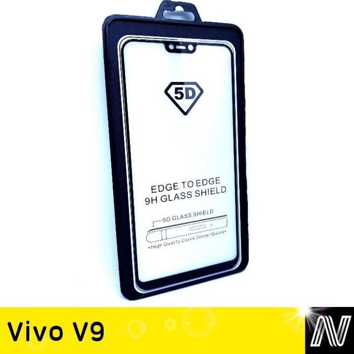 #Vivo #Tempered #Glass #Full #Cover #Premium #Full Vivo V9 Tempered Glass Full Cover Premium Full Lem v9bet, v90, v90 volvo, v99, v90 cross country, v95, ...