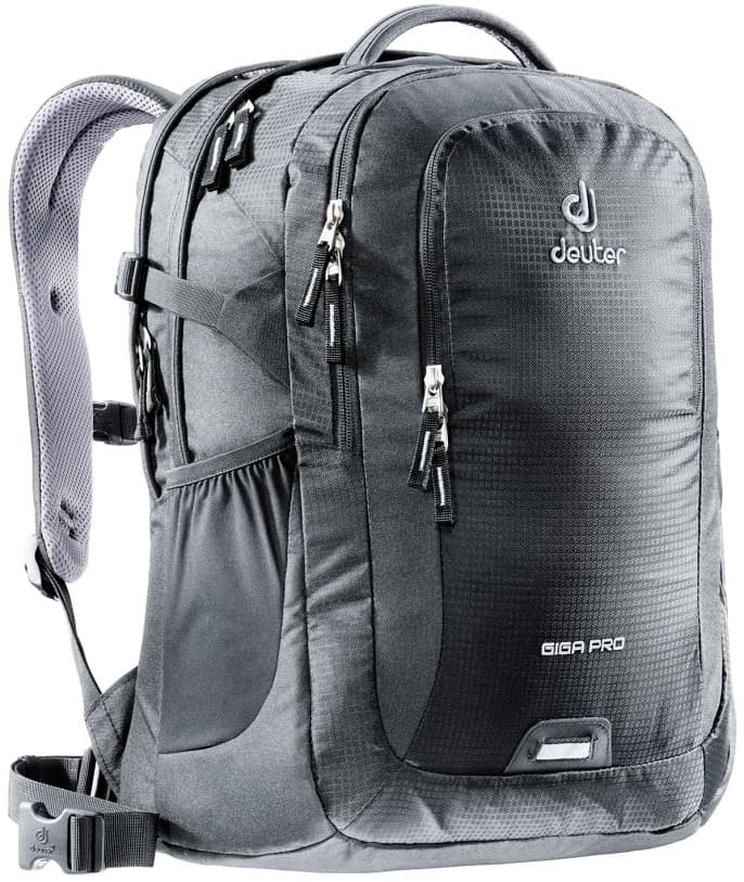 harga Ransel daypack deuter giga pro Tokopedia.com