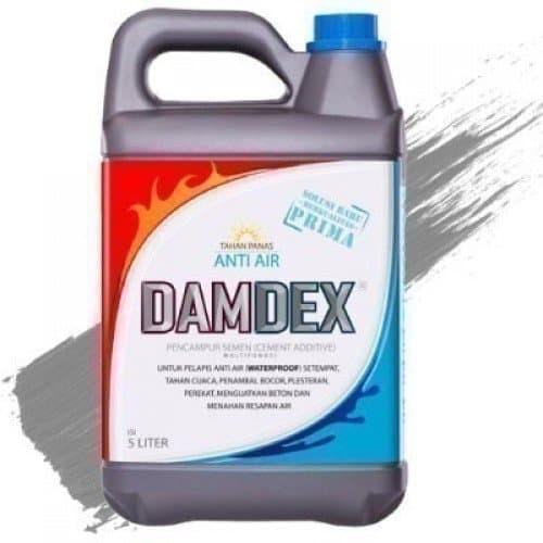 Katalog Damdex Hargano.com