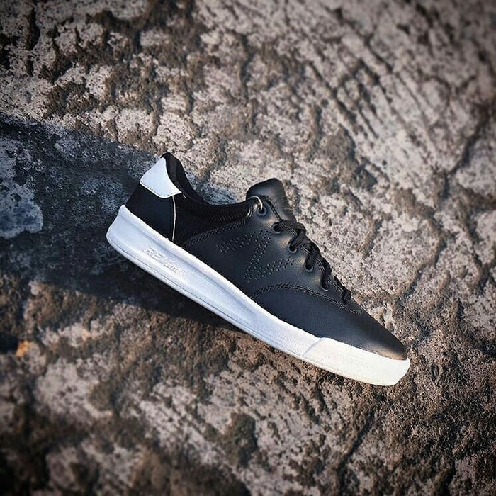 new balance revlite leather