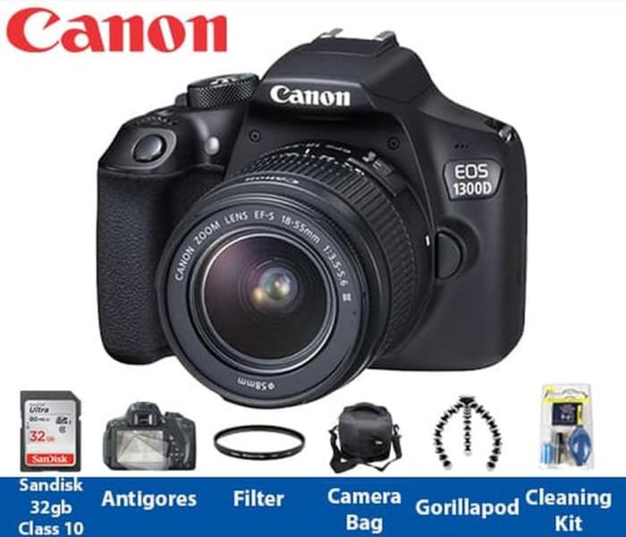 harga Kamera canon Tokopedia.com