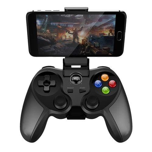 harga Ipega universal bluetooth game controller for smartphone - pg-9078 Tokopedia.com