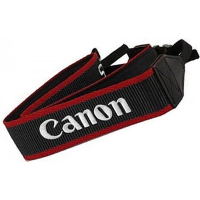 harga Strap canon Tokopedia.com