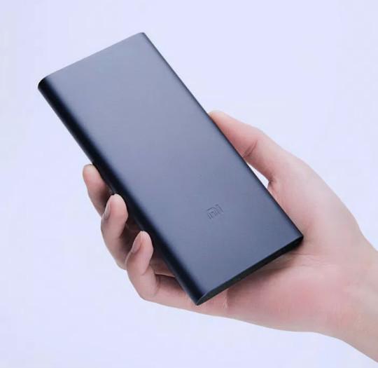 harga Xiaomi dual 10000 powerbank original versi baru 2i Tokopedia.com