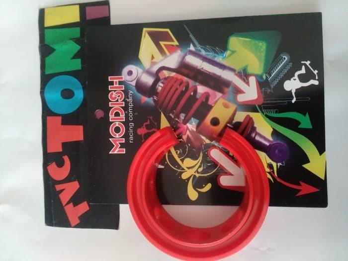harga Karet damper shock motor shokbreker damper motor Tokopedia.com