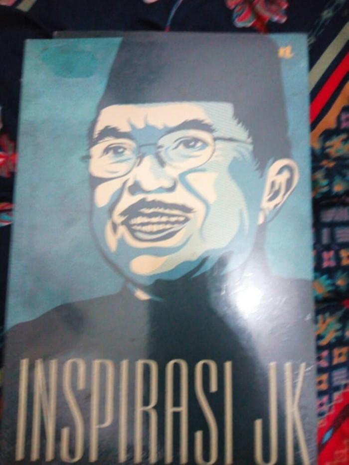 Info Buku Asli Atau Original Hargano.com