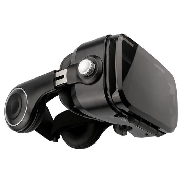 Info Vr Oculus Rift Hargano.com