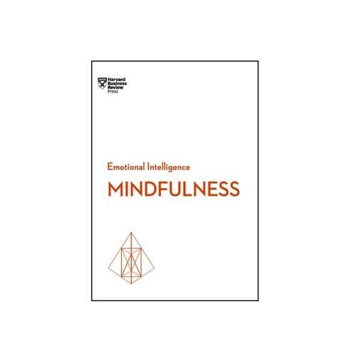 harga Hbr emotional intelligence mindfulness (180423.024) Tokopedia.com