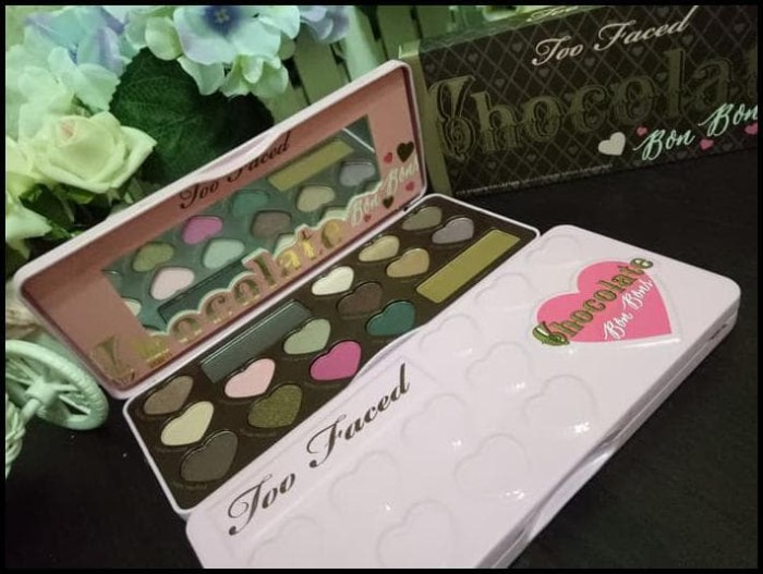 Info Best Seller Too Faced Hargano.com