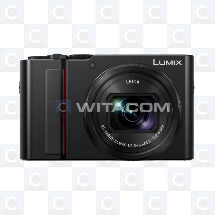 harga Panasonic dmc-tz220 - black Tokopedia.com