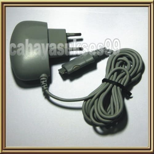 harga Travel charger samsung sgh s300 chars hape jadul charging handphone Tokopedia.com