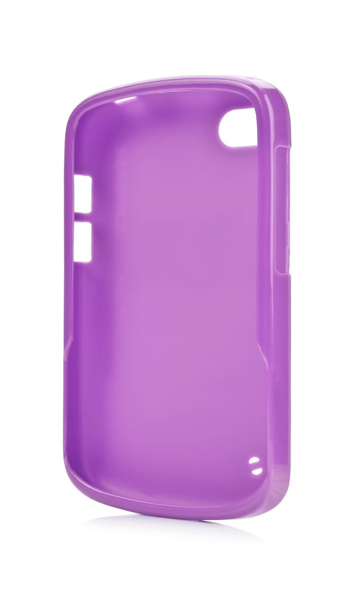 Harga Blackberry Q10 Capdase Soft Case Sarung Kondom Silikon Softcase Covet Aurora Bb Silicon
